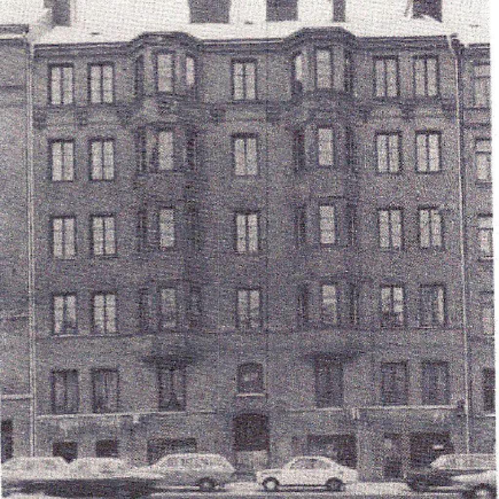 Morkullan 19 1975